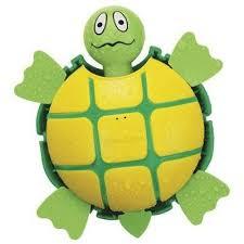 """Résultat de recherche d'images pour """"jouets tortues.gif"""""""