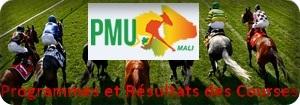 Pronostics Gratuits Pmu Mali