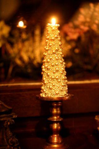 Noël à Saint-Petersbourg (4)