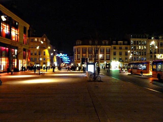 Marchés de Noël de Metz 22 mp1357 Nocturne Républiqe 20