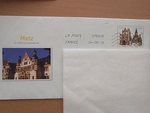 courrier-001.JPG