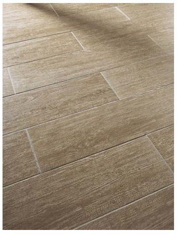 Carrelage salle de bain imitation parquet leroy merlin for Leroy merlin carrelage imitation bois