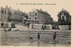 saint-aubin-sur-mer-1
