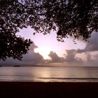 Un soir à Tartane - Photo : Yvon