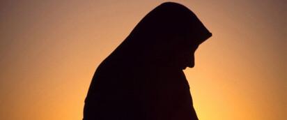 Règles du jeûne spécifiques aux femmes