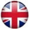 Angleterre50x50