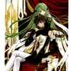 CODE.GEASS .Hangyaku.no.Lelouch.full.779863