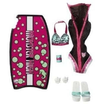 Lagoona natation pack