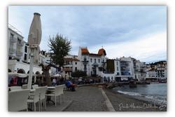 09/2019 - pèlerinage à Cadaqués