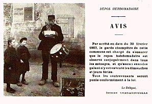 le-gardechamp-tre-copie-1.gif