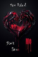 Don't Save Me par [Robel, Yan]