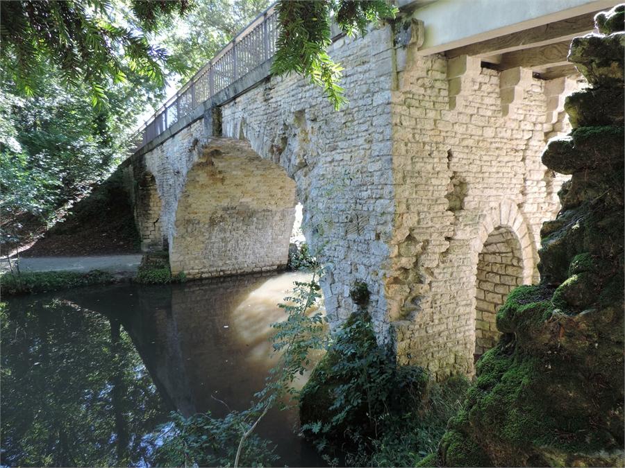 Le parc Majolan à Blanquefort 33 (5)