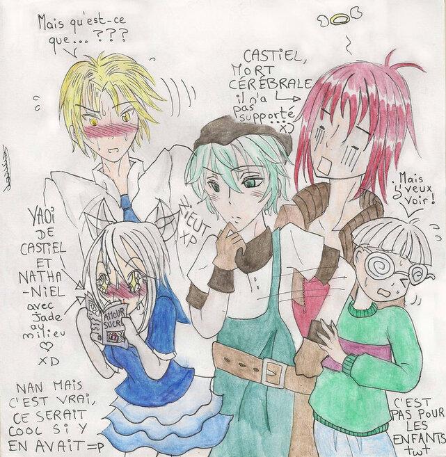 http://th06.deviantart.net/fs70/PRE/i/2011/275/8/2/amour_sucre_yaoi_by_gekkeijuko-d4bl550.jpg