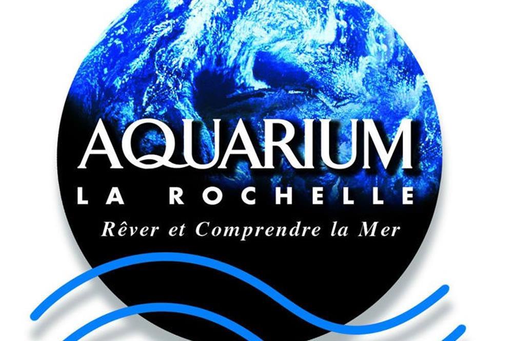"""Résultat de recherche d'images pour """"aquarium de la rochelle"""""""