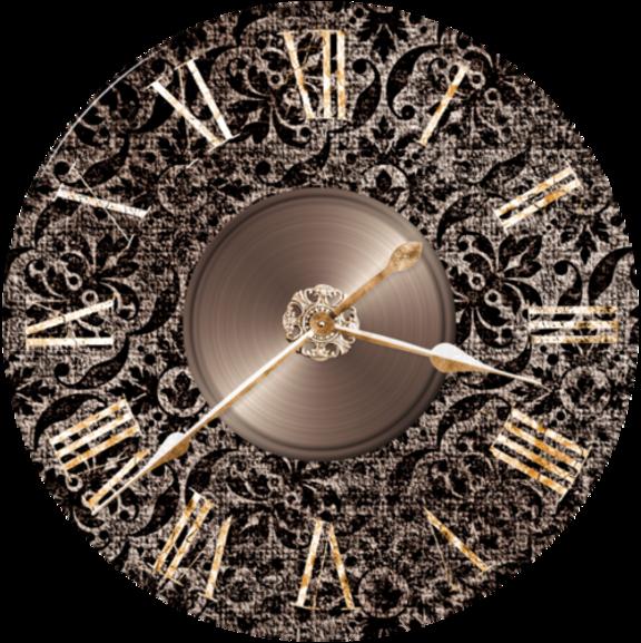 Horloge /pendule / réveil / etc  9
