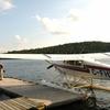 Canada 2009 tour en hydravion (45) [Résolution de l\'écran] copie.jpg