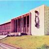 s miguel 1973 palais de justice