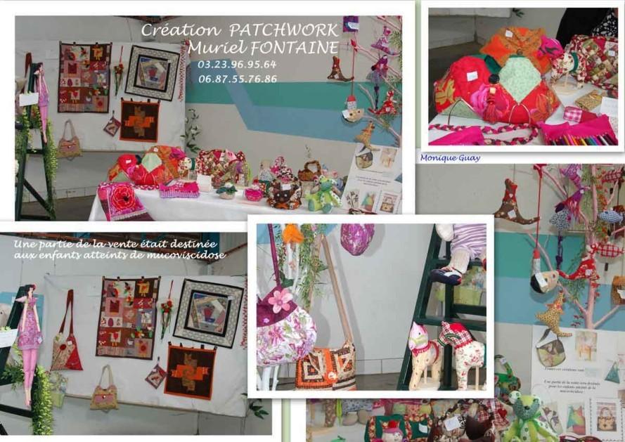 patchwork-rec---2