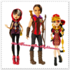 ever-after-high-tri-castle-on-dolls-3-pack-hunter-cerise-lizzie-photo (1)