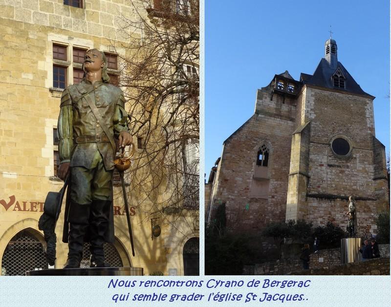 Bergerac (24)