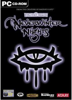 Neverwinter Nights - Bioware
