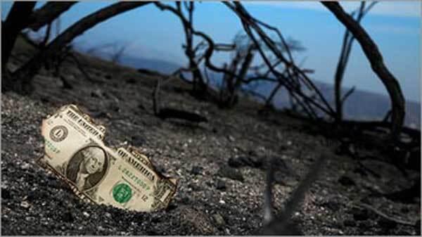 apocalypse-financiere