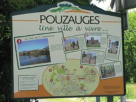 ma-ballade-au-lac-de-Pouzauges 0279