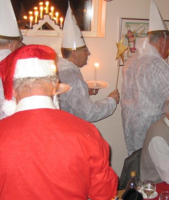 2007.12.13 Boule LARS Lucia
