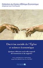 Publications de l'AEC