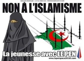 non-a-l-islamisme-affiche-front-national-09-03-2010