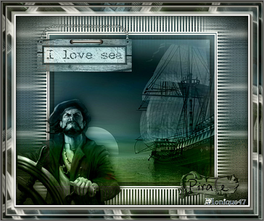 I love sea - Page 2 200307054623354352