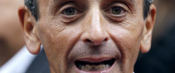 """""""Déporter 5 millions de musulmans"""": les propos de Zemmour dénoncés sévèrement par Bernard Cazeneuve, par plusieurs personnalités et un nombre considérables d'internautes sur Twitter *"""