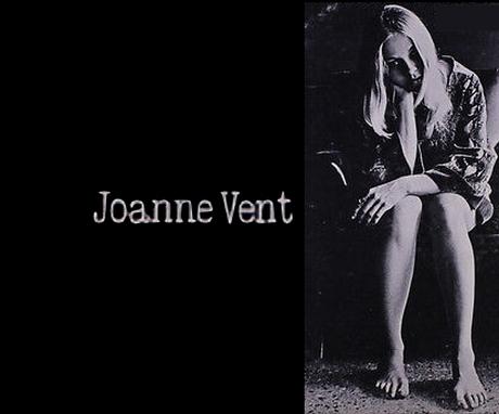 Joanne Vent