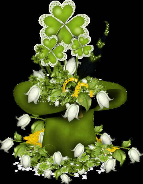 St-Patrick 2
