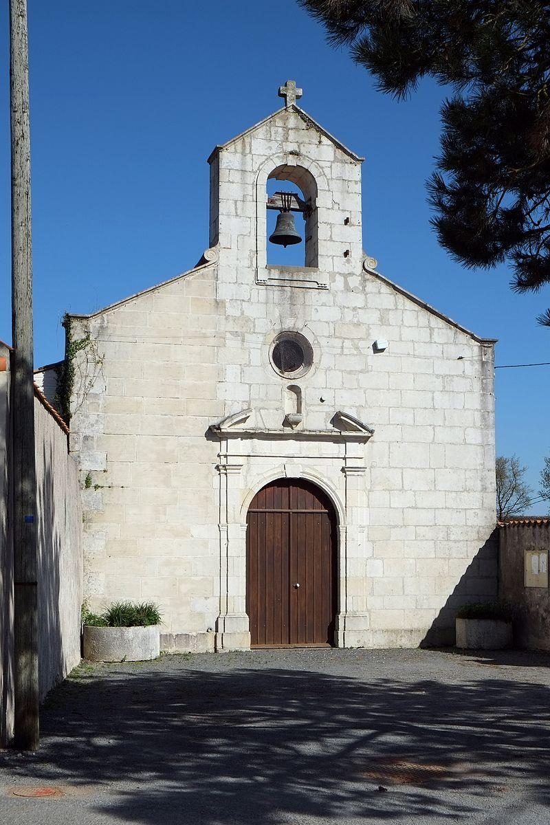 118 - Eglise Sainte-Anne - Montroy.jpg
