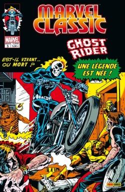 Les sorties Comics Kiosque du 17 Janvier