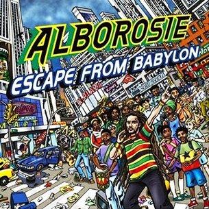 http://3.bp.blogspot.com/_Pw8dWSCzMRs/Sj4UFD0C-WI/AAAAAAAAF5E/TL4T-GMzIzM/s400/Alborosie-Escape_From_Babylon_b+copy.jpg