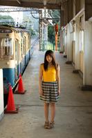 Hello! Project Digital Books Vol.118 ハロー!プロジェクトデジタルブックス Vol.118 Riho Sayashi 鞘師里保