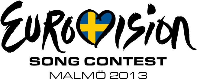 Eurovision : Ils ont gagnè