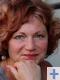 Kate Mulgrew doublage francais par bernadette mouzon