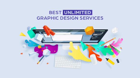 Qualified Graphic Style Solutions in the Sector