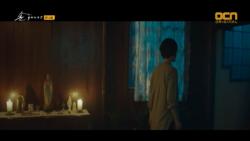 The Guest [Kdrama 2018] ou Comment réunir encore une fois les genres fantastique/thriller et en faire un chef d'oeuvre unique ?