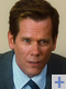 kevin bacon Crazy Stupid Love