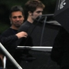 Robert Pattinson, Ashley Greene