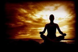 Méditation - Bien-être