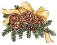 Préparons Noël .... Cartonnettes !