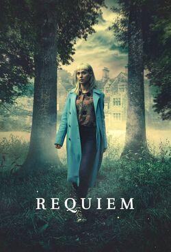 Requiem (série, 2018)