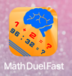 Quelques applications de calcul mental