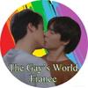 TheGaysWorld_fr