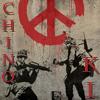 Chino~ki